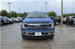 2018 F-150 SuperCrew Cab 4x2,  Pickup #FE12328 - photo 5