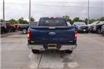 2018 F-150 SuperCrew Cab,  Pickup #FE21519 - photo 2