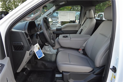 2018 F-150 Regular Cab,  Pickup #FE32175 - photo 7