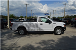 2018 F-150 Regular Cab,  Pickup #FE32175 - photo 3