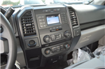 2018 F-150 Regular Cab,  Pickup #FE32175 - photo 9