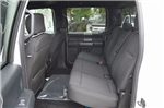 2018 F-150 SuperCrew Cab 4x2,  Pickup #FE34763 - photo 11