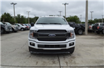 2018 F-150 SuperCrew Cab 4x2,  Pickup #FE34763 - photo 5