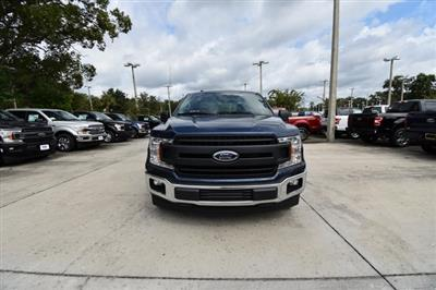 2018 F-150 Super Cab 4x2,  Pickup #FE35022 - photo 5