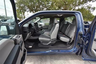 2018 F-150 Super Cab 4x2,  Pickup #FE35022 - photo 7