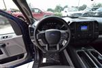 2018 F-150 Super Cab 4x2,  Pickup #FE35022 - photo 11