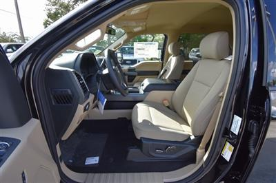 2018 F-150 SuperCrew Cab 4x2,  Pickup #FE38860 - photo 13