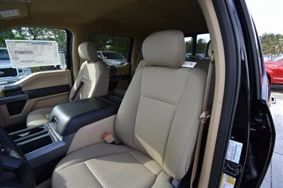 2018 F-150 SuperCrew Cab 4x2,  Pickup #FE38860 - photo 14