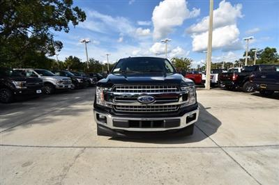 2018 F-150 SuperCrew Cab 4x2,  Pickup #FE38860 - photo 5