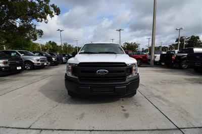 2018 F-150 Super Cab 4x2,  Pickup #FE38892 - photo 5