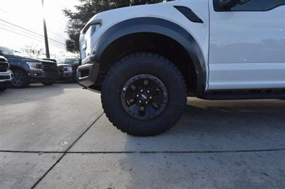 2018 F-150 SuperCrew Cab 4x4,  Pickup #FE70590 - photo 6