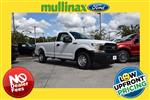 2018 F-150 Regular Cab 4x2,  Pickup #FF68036 - photo 1