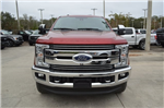 2018 F-250 Crew Cab 4x4,  Pickup #HB04950 - photo 5