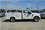 2018 F-250 Regular Cab, Reading Service Body #HB13538 - photo 1
