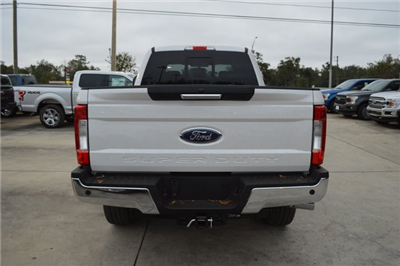 2018 F-250 Crew Cab 4x4,  Pickup #HB16309 - photo 2