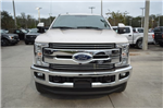 2018 F-250 Crew Cab 4x4,  Pickup #HB16309 - photo 5
