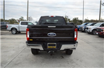 2018 F-250 Crew Cab 4x4,  Pickup #HB34240 - photo 2