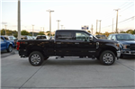 2018 F-250 Crew Cab 4x4,  Pickup #HB63548 - photo 3