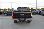 2018 F-250 Crew Cab 4x4,  Pickup #HB63548 - photo 2
