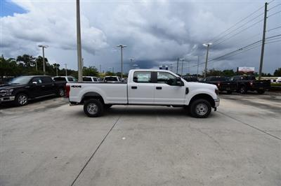2019 F-250 Crew Cab 4x4,  Pickup #HC35498 - photo 3