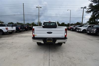 2019 F-250 Crew Cab 4x4,  Pickup #HC35498 - photo 2