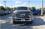 2018 F-250 Crew Cab 4x4, Pickup #HC36652 - photo 5