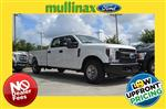 2018 F-250 Crew Cab 4x2,  Pickup #HC45735 - photo 1