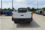 2018 F-250 Crew Cab 4x2,  Pickup #HC45735 - photo 2