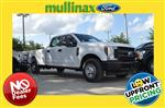 2018 F-250 Crew Cab 4x2,  Pickup #HC45738 - photo 1