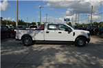 2018 F-250 Crew Cab 4x2,  Pickup #HC45738 - photo 3