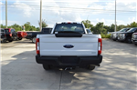 2018 F-250 Crew Cab 4x2,  Pickup #HC45738 - photo 2
