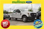 2018 F-250 Crew Cab 4x2,  Pickup #HC45742 - photo 1