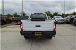 2018 F-250 Crew Cab 4x2,  Pickup #HC45742 - photo 2
