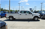 2018 F-250 Crew Cab 4x2,  Pickup #HC45744 - photo 3
