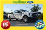 2018 F-250 Crew Cab 4x2,  Pickup #HC45745 - photo 1