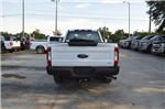 2018 F-250 Crew Cab 4x2,  Pickup #HC45745 - photo 2