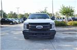 2018 F-250 Crew Cab 4x2,  Pickup #HC45745 - photo 5