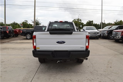 2018 F-250 Crew Cab 4x2,  Pickup #HC45747 - photo 2