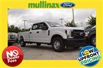 2018 F-250 Crew Cab 4x2,  Pickup #HC45747 - photo 1