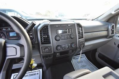 2018 F-250 Regular Cab 4x2,  Pickup #HC53598A - photo 10