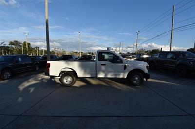 2018 F-250 Regular Cab 4x2,  Pickup #HC53598A - photo 3