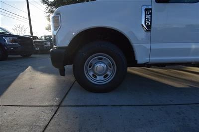 2018 F-250 Regular Cab 4x2,  Pickup #HC53598A - photo 6
