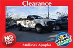 2018 F-250 Regular Cab 4x2,  Pickup #HC53598A - photo 1
