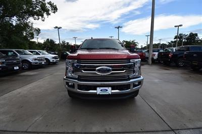 2019 F-250 Crew Cab 4x4,  Pickup #HC53912 - photo 5
