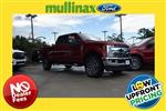 2019 F-250 Crew Cab 4x4,  Pickup #HC53912 - photo 1