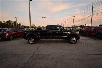 2019 F-450 Crew Cab DRW 4x4,  Pickup #HC74710 - photo 3