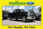 2018 F-250 Crew Cab 4x4,  Pickup #HC87239 - photo 1