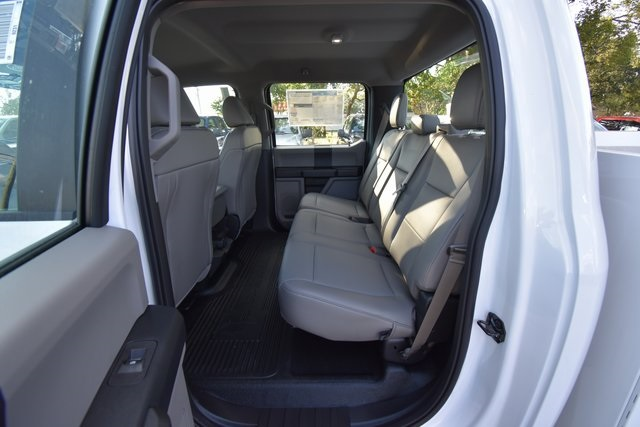2019 F-250 Crew Cab 4x2,  Knapheide Service Body #HC91396 - photo 11
