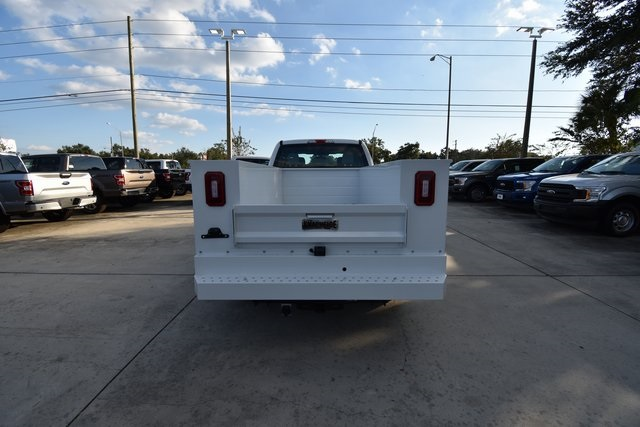 2019 F-250 Crew Cab 4x2,  Knapheide Service Body #HC91396 - photo 2