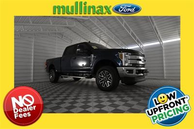 2019 F-250 Crew Cab 4x4,  Pickup #HC95450 - photo 1
